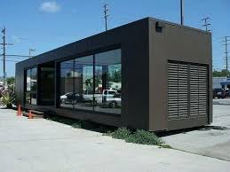 Shipping container office building Warehouse Container Office Iner House Awesome Shipping Iner Restaurant Plans Who Else Wants Simple Step By Step Youtube Container Office Iner House Awesome Shipping Iner Restaurant Plans