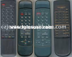 hitachi tv remote. hitachi remote control tv 9