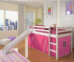 Pink Childrens Bedroom Sweet Kids Bedroom For Twin Girls Pink Gucobacom