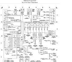 1988 isuzu trooper wiring diagram 1988 wiring diagrams image isuzu trooper wiring diagram