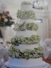 Bovella S Wedding Cakes Gallery