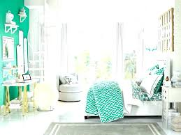 funky teenage bedroom furniture. Furniture For Teenage Rooms Funky Bedroom Teenagers Cool Small T