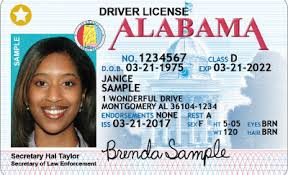 To Post Id - Security Washington License Get Your The Rules Driver's Airport Is Enough Upcoming Real Through Under Change