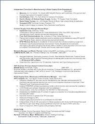 Functional Resume Template – Libreria Design