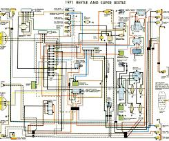 vw beetle solinoid wiring diagram wiring diagram and schematic 8 best images of 1963 vw wiring diagram 1970 bus