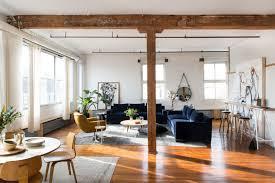 Tips In Creating Rustic Industrial Living Room  Lifestyle NewsIndustrial Rustic Living Room