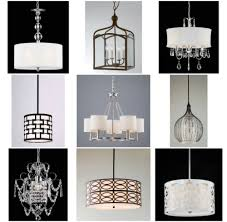 inexpensive lighting fixtures. DIY: Shopping For \u0026 Installing New Lighting Fixtures Inexpensive S