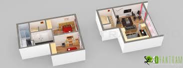 Small Home D Floor Plan Ukraine Floor Plans  Pinterest - Small apartment floor plans 3d