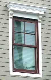 painting vinyl window trim painting window trim how to paint window trim painting window trim can painting vinyl window trim