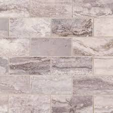 home and furniture astonishing porcelain subway tile of msi capella 2 33 x 10 reviews