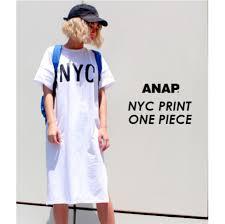 可愛い過ぎる新作 レディースファッション通販春夏物 韓国ファッション