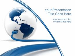 microsoft office presentations microsoft office powerpoint template ms office ppt templates