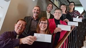 Alliston builder gives back to community   Toronto.com