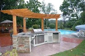 patio kitchen ideas medium size of kitchen ideas for small spaces outdoor patio kitchen cabinets mobile