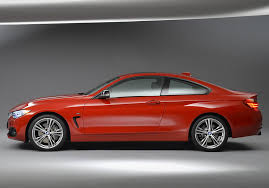 bmw 2014 3 series coupe. Brilliant Coupe Try Watching This Video On Wwwyoutubecom Or Enable JavaScript If It Is  Disabled In Your Browser To Bmw 2014 3 Series Coupe E