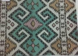 outstanding target aztec rug area ideas