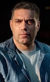 Marcio Rosario - IMDb