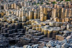 Image result for giant's causeway