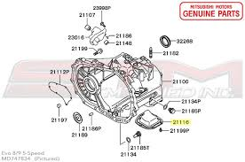 evo 8 transmission diagram wiring diagram for you • evo 8 transmission diagram wiring diagram schematics rh ksefanzone com evo 8 transmission removal evo 5 speed transmission
