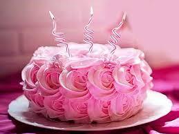 Anniversary Cakes Ideas Ideas For Anniversary Cakes Dgreetings