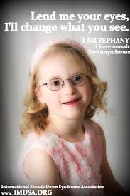 best imdsa photos images down syndrome international mosaic down syndrome association 2012 photo campaign