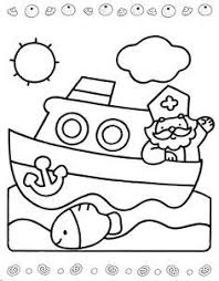 65 Best Fun Coloring Images On Pinterest Colouring In Kleurplaat