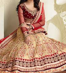 new fashion of bridal wedding lehenga 2016 stylish designs Wedding Lehenga 2016 new designs fashion 2016 a line cut bridal lehenga design wedding lehengas 2016