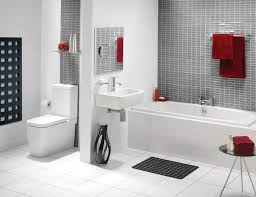 ... Large Size of Bathroom:small Bathroom Layout Ideas Beautiful Bathrooms  For Small Spaces Bathroom Remodel ...