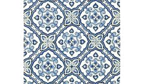 showy pier one outdoor rugs amazing area rug designs imports canada blue indoor