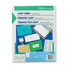 labels 6 per page shipping label 6 per page 3 33x 4 white