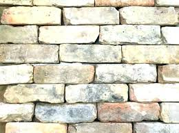 antique brick veneer large size of panels flooring kitchen tiles tile wall thin for interior