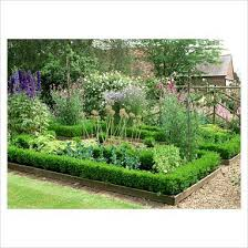 Small Picture 169 best images about A Cut Flower Garden on Pinterest Gardens