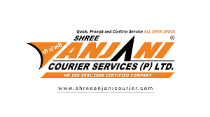 Shree Anjani Courier Services Pvt Ltd Quick Prompt And