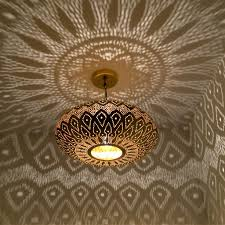 Moroccan Light Fixture Name Little Light Bazaar Moroccan And Turkish Lights Us Based