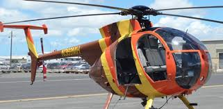 explore hawaii helicopter tour aerial views of oahu