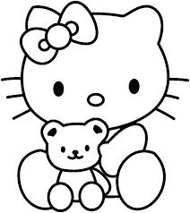 Free Kitty Cartoon Download Free Clip Art Free Clip Art On Clipart