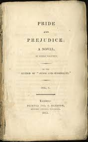 pride and prejudice critical essays tips for an application essay  pride and prejudice