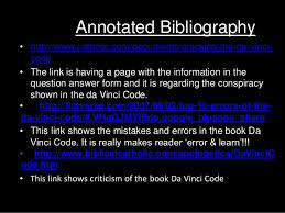the da vinci code by dan brown 72
