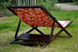 anna white furniture plans. Ana White | Wood Folding Sling Chair, Deck Chair Or Beach - Adult Size DIY Projects Anna Furniture Plans