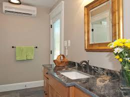 Bathroom Remodel Companies Interesting Design