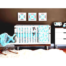 modern nursery bedding  home design styles