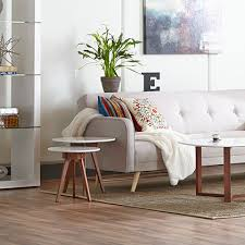 images of contemporary furniture. Urban Modern Furniture Contemporary Living Room Images Of A