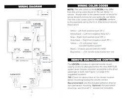 loc2sl wiring diagram scosche loc25l wiring instructions banana19 scosche line out converter wiring diagram prepossessing pioneer