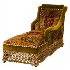 antique chaise lounge chairs. Victorian Chaise Lounge Antique Chairs