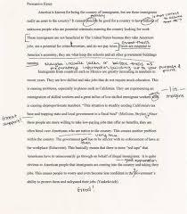 persuasive speech topics sixth grade essay intended for  persuasive essay examples source regarding 23 enchanting good of essays resume