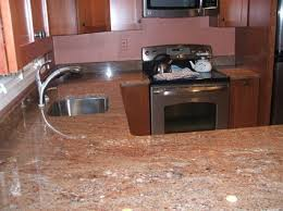shivakashi cream is a pink cream colored granite from india look beautiful on the florr on vanity top and also on kitchen counter top