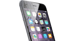 iphone repair. iphone repairs iphone repair