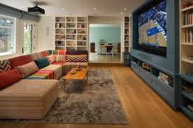 san francisco frontgate area rugs family room transitional with window dealers and installers x18 family room