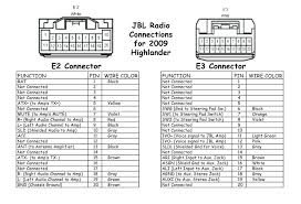 diagrams 2006 toyota rav4 product wiring diagrams \u2022 Toyota RAV4 Parts Diagram at 2001 Toyota Rav4 Wiring Diagram