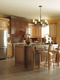 thomasville kitchen cabinet cream reviews beautiful 16 best janes kitchen images on